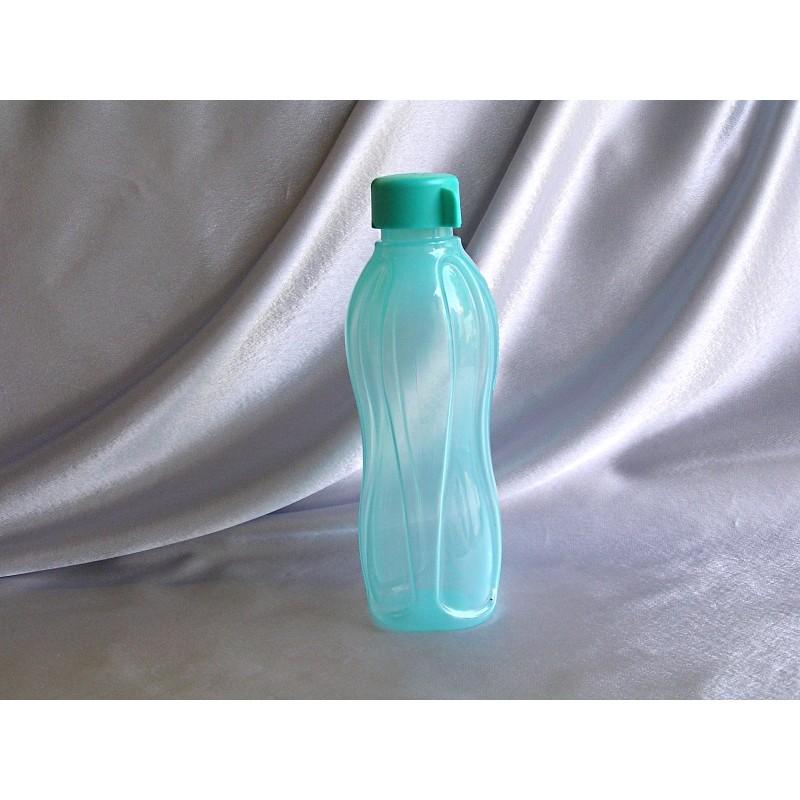 Эко Бутылка