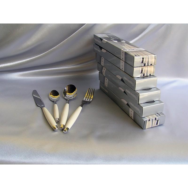 Набор столовых пренадлежностей